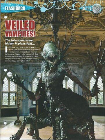 File:DWDVDF FB 120 Veiled Vampires.jpg