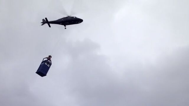 File:Airborne TARDIS.jpg