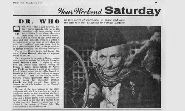 File:Doctorwhoupcomingseriesarticle.jpg