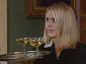 File:Rose serving champagne.jpg