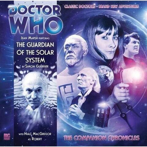File:Guardianofthesolarsystem-cover.jpg