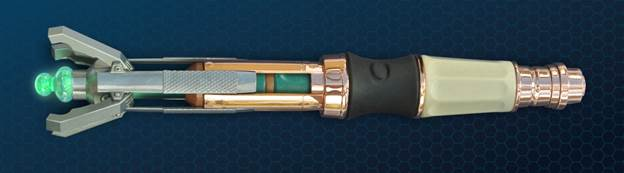 File:Twelfth Doctor Sonic Screwdriver Universal Remote 002.jpg