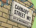 Carnaby Street sign2.jpg
