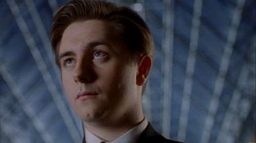 File:Gareth looks left Doctor Who.jpg