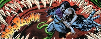 File:Space Invaders! (comic story).jpg