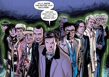 File:All 11 Doctors Dead Man's Hand.jpg