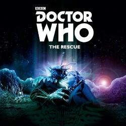 File:BBCstore Rescue cover.jpg