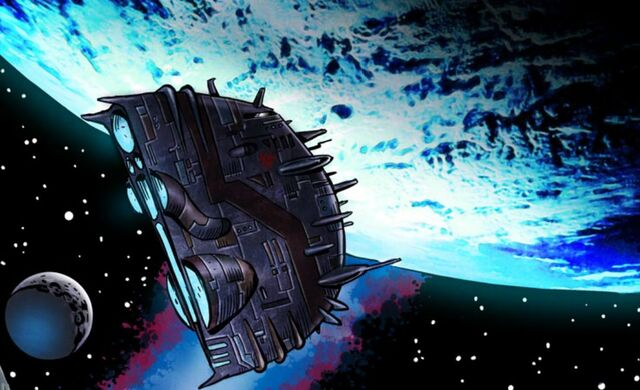File:Krulius' spaceship.jpg