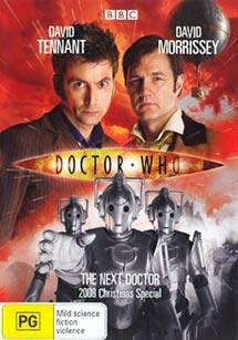 File:The Next Doctor DVD Australian cover.jpg