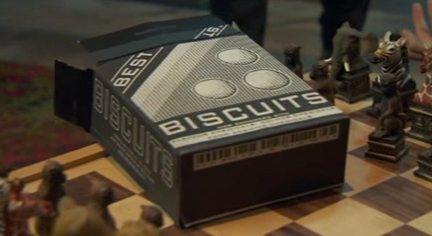 File:Box of Biscuits K9 Liberation.jpg