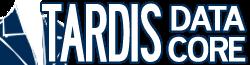File:9 logo 4.png