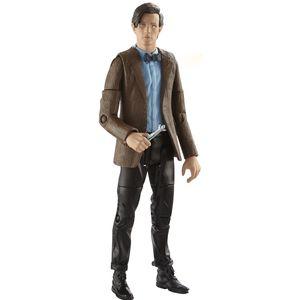 File:CO 6 2011 Eleventh Doctor.jpg