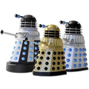 File:Classic Daleks Set 2.jpg