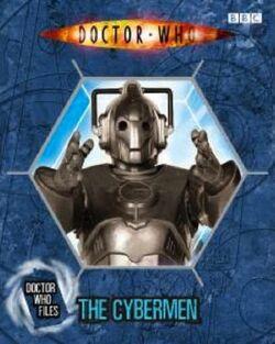 DWF08Cybermen.jpg