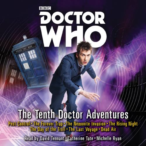 File:The Tenth Doctor Adventures.jpg