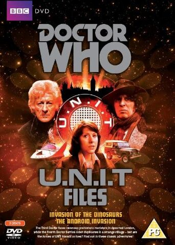 File:Unit files box set.jpg