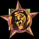 File:Badge-2280-0.png