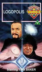 File:Logopolis VHS UK cover.jpg