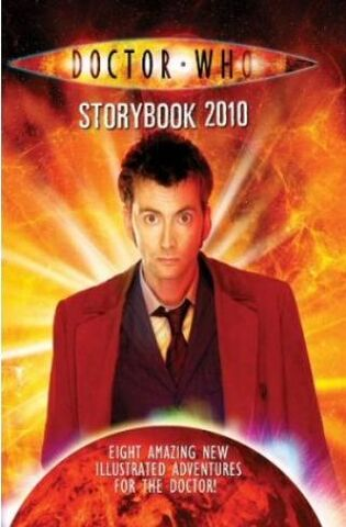 File:Doctor Who Storybook 2010.jpg