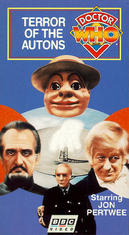 File:Terror of the Autons 1995 VHS US.jpg