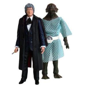 File:CO Fourth Doctor Set.jpg