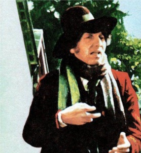 File:Dr Who A New Life.jpg