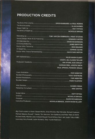File:DWSR The Last Adventure Credits.jpg