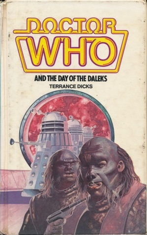 File:Day of the daleks uk hardcover.JPG