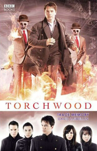 File:Torchwood-Trace Memory.jpg