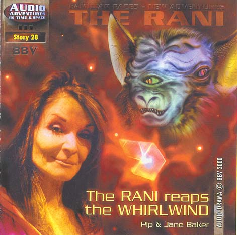 File:Rani Reaps the Whirlwind cover.jpg