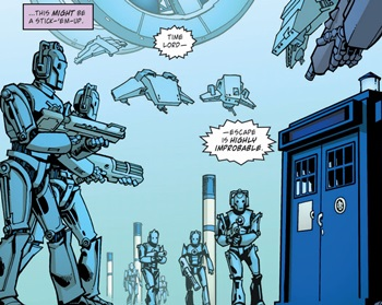 File:The Doctor and the Nurse (comic story).jpg