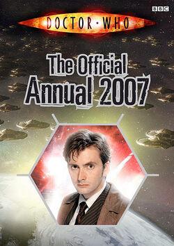 DWANNUAL2007