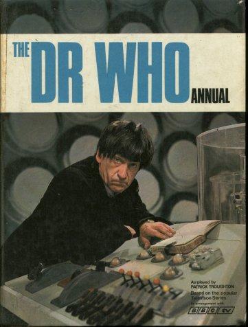 File:Doctor Who 2.jpg