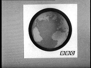 File:Bbc1 globe1964.jpg