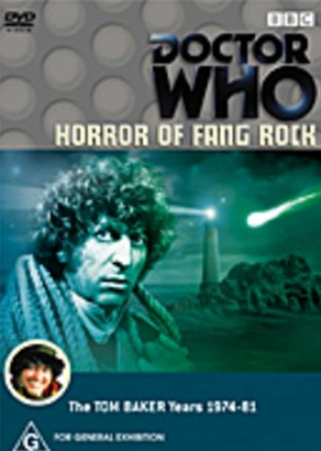File:Horror of Fang Rock DVD Australian cover.png