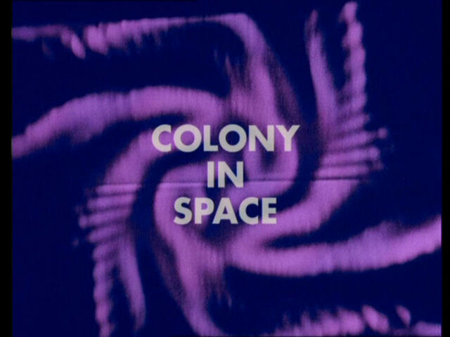 File:Colony in Space - Title Card.jpg