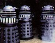 File:Renegade Daleks2.jpg