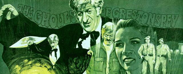 File:The Ghouls of Grestonspey.jpg