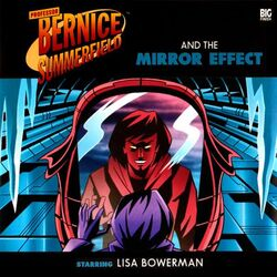 The Mirror Effect cover