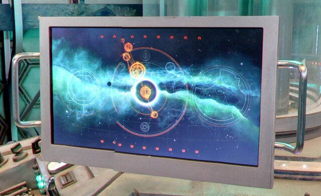 File:TARDIS Monitor 11b.jpg
