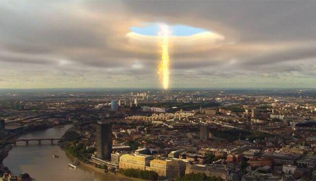 File:456 arrival through clouds TW.jpg