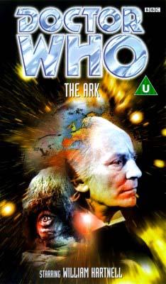 File:The Ark UK VHS cover.jpg