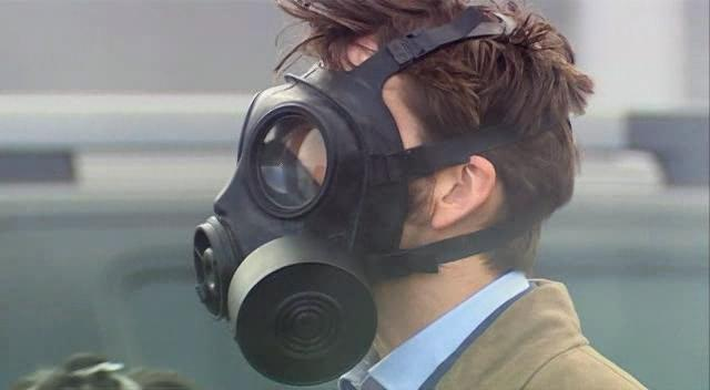 File:The Poison Sky Tenth Gas Mask Mommy.JPG