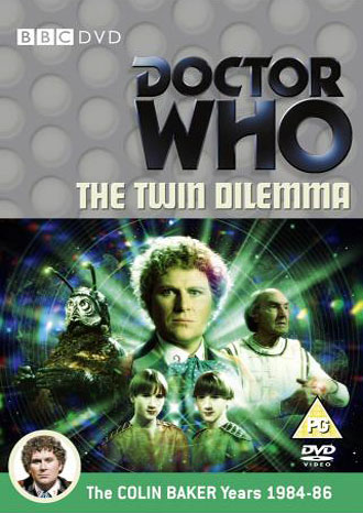 File:The Twin Dilemma UK.jpg
