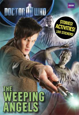 File:Doctor Who Weeping Angels.jpg