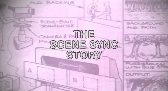 File:SceneSyncStory.jpg