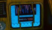 Basic 100
