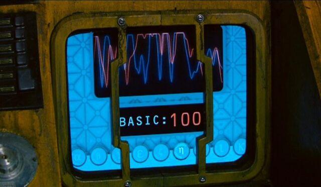 File:Basic 100.jpg