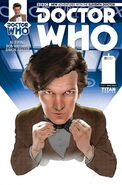 THE-ELEVENTH-DOCTOR-1-SUBSCRIPTION-COVER-600x910