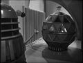 Dalek and Mechanoid outside cell The Chase-6.jpg